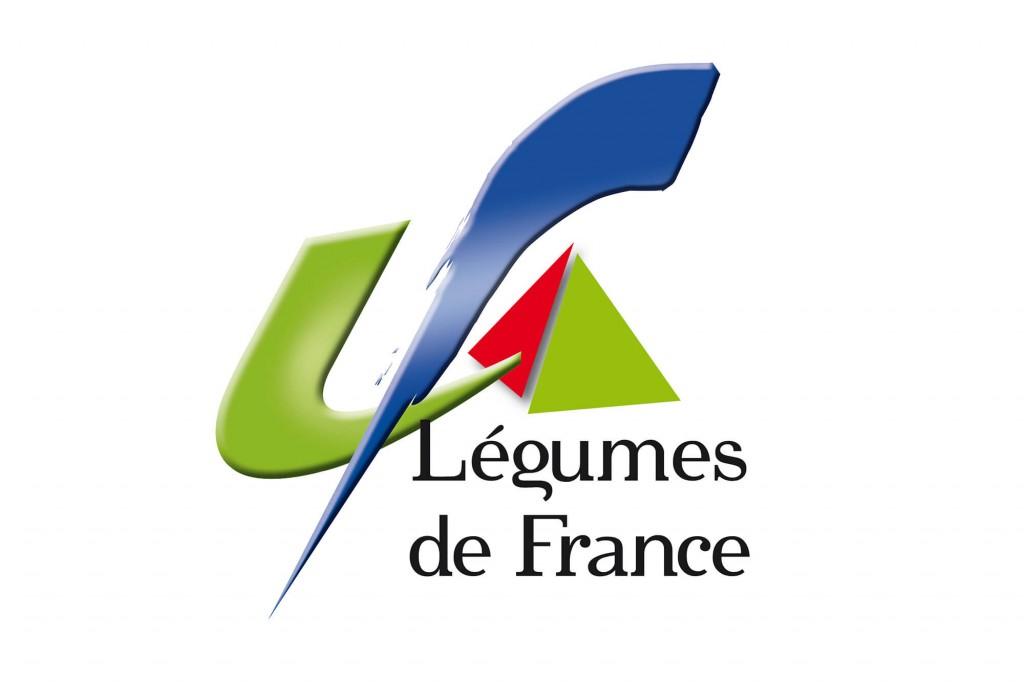 Logo Légumes de France